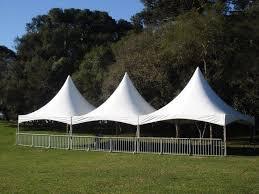 Tenda para Eventos