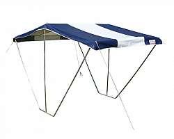 Aluguel de tendas em cabreúva