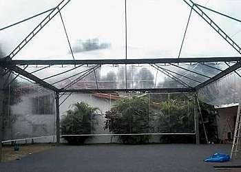 Aluguel de tendas em salto sp