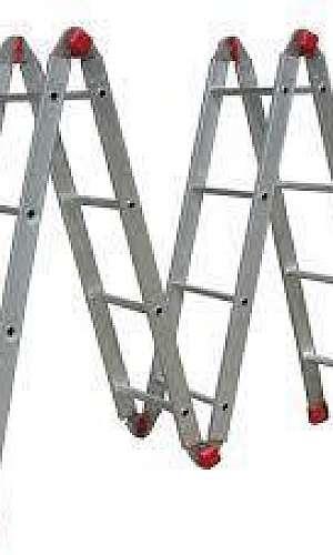 preço escada articulada multifuncional
