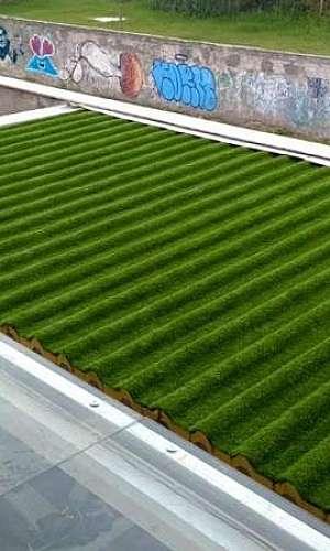 Venda de grama sintética